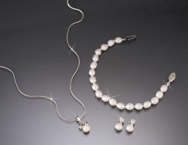 lindenwold-fine-jewelery-jewelry