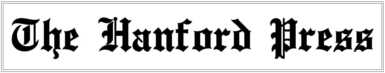 Hanford-Press-Recreated